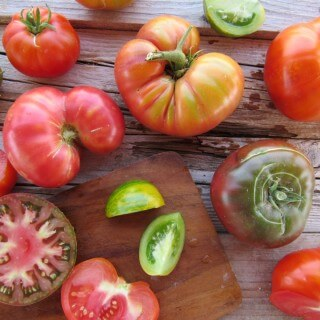 Yalan Gıda, Gerçek Gıda
