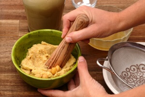 humus_asama_1